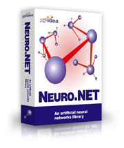 Neuro.NET (Neural Networks Library) for Delphi (SRC, Download)