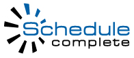 ScheduleComplete ® Lite - Online Appointment / Resource Scheduling Software